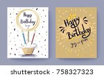 Happy Birthday To You Joy And...