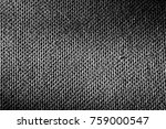 plywood texture. old plywood. | Shutterstock . vector #759000547