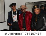 ronnie devoe  ricky bell and... | Shutterstock . vector #759107497