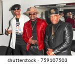 ronnie devoe  ricky bell and... | Shutterstock . vector #759107503