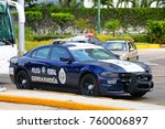 acapulco  mexico   may 28  2017 ...   Shutterstock . vector #760006897