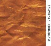 Cotton Silk Fabric Wallpaper...