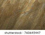 background of stone natural. | Shutterstock . vector #760645447