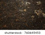 background of stone natural. | Shutterstock . vector #760645453