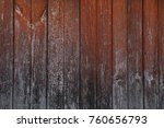 wood texture background.... | Shutterstock . vector #760656793