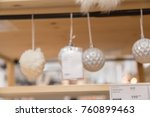blur picture background of ... | Shutterstock . vector #760899463