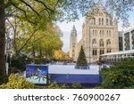 london   united kingdom  ... | Shutterstock . vector #760900267