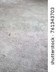 hemp natural floor isolation | Shutterstock . vector #761343703