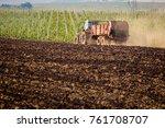 Natural Manure Agro Bio...
