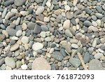 Natural Background  Stones