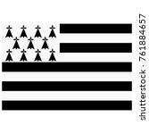 vector illustration flag...