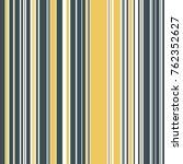 retro color straight vertical... | Shutterstock .eps vector #762352627