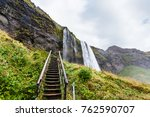 Travel To Iceland   Steps To...