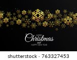 christmas colorful greeting