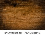 wallpaper wooden background | Shutterstock . vector #764035843