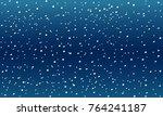 vector background with...   Shutterstock .eps vector #764241187