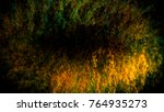 abstract background pattern... | Shutterstock . vector #764935273