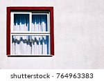 the rhythm is in the air | Shutterstock . vector #764963383