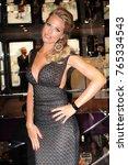 italy   milan   november 15... | Shutterstock . vector #765334543