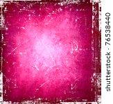 Scratch Grunge Background