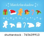 "christmas game ""match the... 