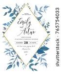 Wedding Invite  Invitation ...