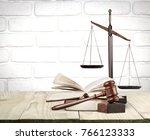 law  legal  legality.