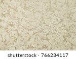 Grey Abstract Wallpaper...