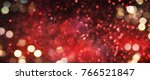 light background.  holiday... | Shutterstock . vector #766521847