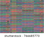 illustration of a method of... | Shutterstock . vector #766685773