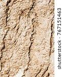 Small photo of texture sludge silt clay mud ooze slime