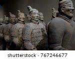 osaka  japan   september 02 ...   Shutterstock . vector #767246677