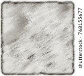 grunge brown background. old...   Shutterstock . vector #768155677