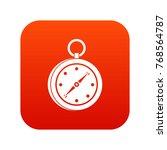 multifunction knife icon... | Shutterstock .eps vector #768564787