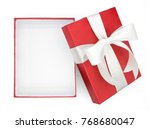 christmas and new year's day ...   Shutterstock . vector #768680047
