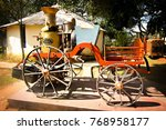 mysore  india    october 2015 ... | Shutterstock . vector #768958177