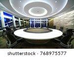bangkok  thailand   8dec11  ... | Shutterstock . vector #768975577