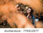 outdoor lifestyle photo of