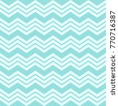 background pattern stripe... | Shutterstock .eps vector #770716387