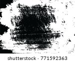 abstract pattern  background... | Shutterstock .eps vector #771592363