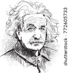 Albert Einstein  Famous...