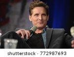 dortmund  germany   december...   Shutterstock . vector #772987693