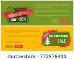 premium quality hot price ...   Shutterstock .eps vector #773978413