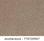 gold shiny background | Shutterstock . vector #774720967