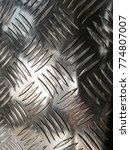 aluminum surface pipe | Shutterstock . vector #774807007