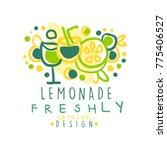 lemonade freshly original