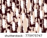 abstract background texture  ... | Shutterstock . vector #775975747