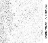 abstract grunge grey dark... | Shutterstock . vector #776285053