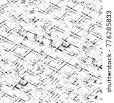 abstract grunge grey dark... | Shutterstock . vector #776285833