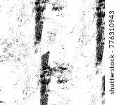 abstract grunge grey dark... | Shutterstock . vector #776310943